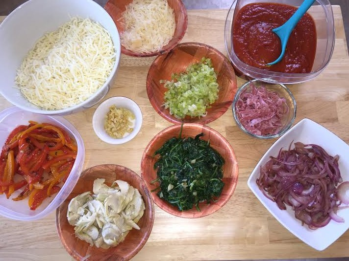 ingredients 3